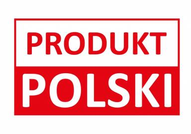 "Carrefour supports ""Polish product"""